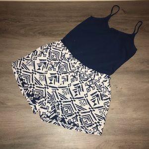PPLA Clothing